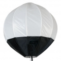 BALLOON LIGHT BA702