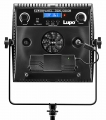 LUPO SUPERPANEL 400 DUAL COLOR