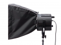 SOFTBOX for DAYLED FRESNEL