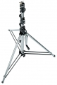 MANFROTTO 087NWSH