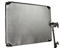 CINEMARK LIGHT PANEL LP9208